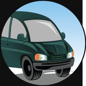 Taxi Services In Baldwin County Al